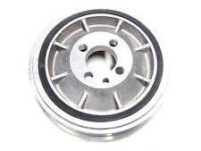 Riemenscheibe > Kurbelwelle solo Fiat Barchetta 1,8-16V 95-05