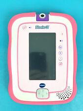 Tablet Storio 3 Pink Vtech (console touch)