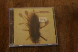 DAVID SYLVIAN I SURRENDER CD