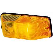 TURN SIGNAL LAMP INDICATOR LAMP LIGHT SIDE LH or RH DAF