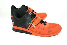 Reebok Crossfit Men's Size US 10 CF74 U-Form Lifting Training Gym Shoe