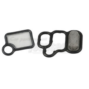 Spool Valve Gasket Filter Kit For Honda ACURA RSX CIVIC SI K20 Civic CR-V
