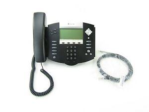 Polycom SoundPoint IP 550 Digital Phone