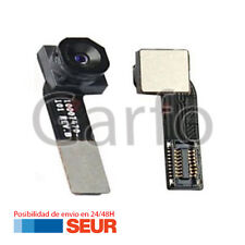 Repuesto Flex Camara Frontal Delantera para Iphone 4