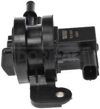 Vapor Canister Vent Solenoid Dorman 911-809