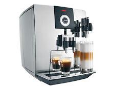 JURA Kaffee- & Espressomaschinen