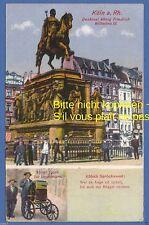 Zwischenkriegszeit (1918-39) Kleinformat Echtfoto aus Nordrhein-Westfalen für Architektur/Bauwerk