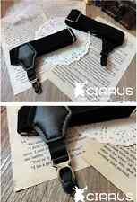 Black Butler Kuroshitsuji Ciel Phantomhive garters suspenders accessories Anime