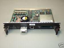 REDBACK NETWORKS 600-0158 SMS1000 CONTROL ENG VAPQABC