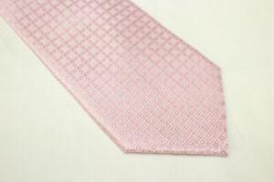 CONBIPEL Silk tie F11840