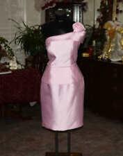 LADIES DRESS FORMAL BY ELANI ELIAS BY DEMETRIOS  SIZE 10