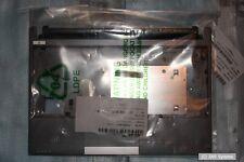 Ersatzteil: Acer Upper Cover, Palmrest, Touchpad 60.BPP02.001 für Gateway LT25