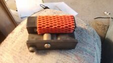 Andrew Easiax Cable Prep Tool. Type 207865 Fsj1 Fsj4