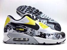 Nike mediano (1 in a 2 34 in) Mujer 10 Talla de calzado