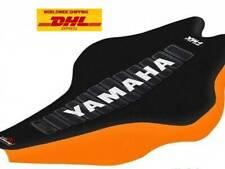 SEAT COVER YAMAHA YFZ 450R YFZ 450 R FMX SERIES DHL WORLDWIDE SHIPPING