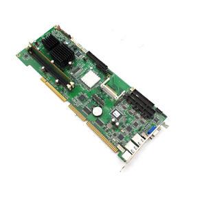 IBASE IB827 Intel® Atom N270 Full-Size SBC PICMG SBC + RAM