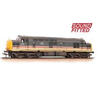 Bachmann 32-389TLDS OO Gauge Intercity Class 37 No 37416 Mount Fuji DCC SOUND