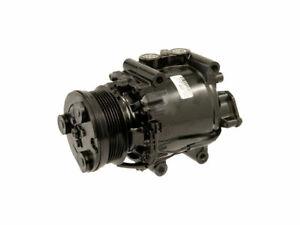 For 2005-2007 Mercury Montego A/C Compressor 41763ZK 2006
