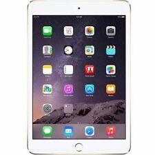 Tablettes et liseuses iPad Air 2 blancs