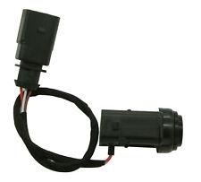 Sensor de Aparcamiento 3D0919275E Para VW Pdc Parktronic