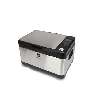 ETI Sousvide Water Bath for home sousvide cooking (822-600)