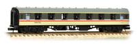 Graham Farish 374-165 BR MK1 FK First Corridor Coach Intercity N Gauge