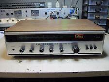 SINTOAMPLIFICATORE AM FM AKAI AA-6200 VINTAGE