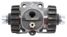Wheel Cylinder  Raybestos  WC9325