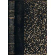 LEÇONS de CHIMIE Élèves de Mathématiques Spéciales par H GAUTIER et G CHARPY 189