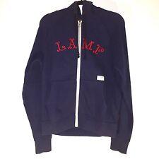 WTAPS LAMF hoodie hooded sweatshirt punk neighborhood supreme
