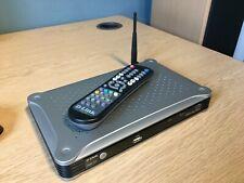 D-Link DSM‑330 - DivX Connected HD Media Player