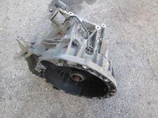 Cambio Getrag 5 marce 99420282690 Rover 75, MG ZR 1.8 16v  [4718.15]
