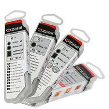2 Pneus élévateur Adhésif 5 g solution Réparation-Set Universal ZEFAL 8 corrigez