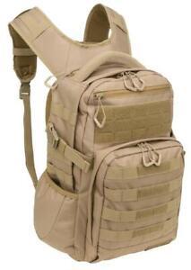 Fieldline Tactical Alpha Ops Day Pack
