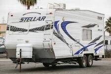 2008 Eclispe Stellar T20Cb 0
