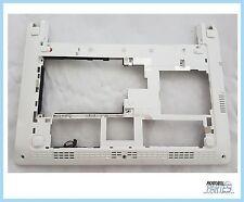 Carcasa Inferior Packard Bell ZE7 Acer Aspire One D270 Bottom Base 3DZE7BATN