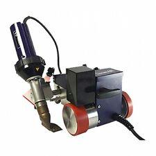 WELDY Foiler ETL LASER GUIDE and automatic start 20mm 230v