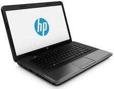 "HP 250 Laptop 15.6"" (500GB, I3, 2.3GHz, 4GB) Notebook"
