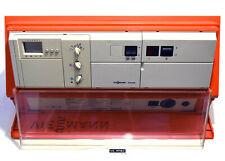 Viessmann - Trimatik B - 7450365 - Heizungsregelung - Kesselsteuerung - 7450 365
