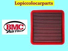FILTRO ARIA BMC FB 565/20 SUBARU IMPREZA III (G3) 1.5 16V HP 107 ANNO 07 >