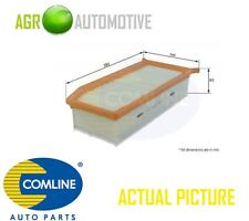COMLINE ENGINE AIR FILTER AIR ELEMENT OE REPLACEMENT EAF853