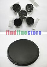 5pcs Body cap cover protector for M42 42mm screw mount camera Wholesale lots 5x