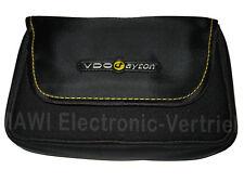 VDO-Dayton MB MA 5000 Tasche / Bag / Travel Case PN3000 / PN4000 / Navimaster XL