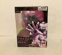 Figuarts ZERO Dragon Ball Z FREEZA FINAL FORM PVC Figure BANDAI TAMASHII NATIONS