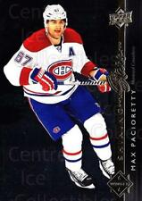 2014-15 Upper Deck Shining Stars #37 Max Pacioretty