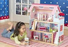 Cottage Doll Houses