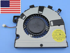 Original CPU Cooling Fan For Toshiba Satellite M50-A M40-A M40-AT01S1 M40t-AT02S