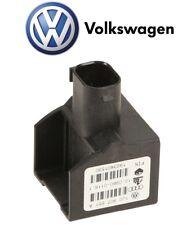 For Audi TT Quattro Volkswagen Beetle Golf Jetta Acceleration Sensor Genuine