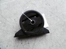 VOLVO S40 REAR ENGINE MOUNT 2.0LTR PETROL AUTO 03/97-01/04