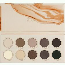 ZOEVA Naturally Yours Palette *Brand new* 100% Genuine Uk Seller No 1